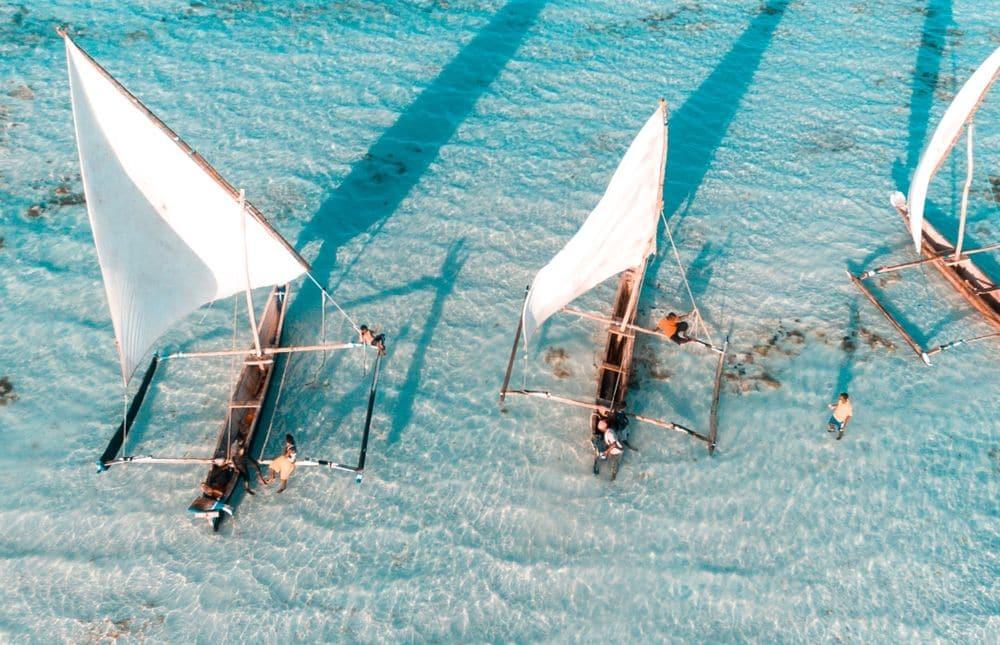 Visiter-Zanzibar_img1000x645