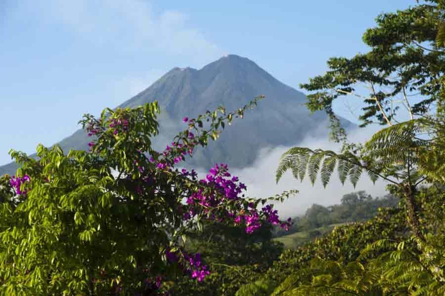 Volcan-Arena-Costa-Rica