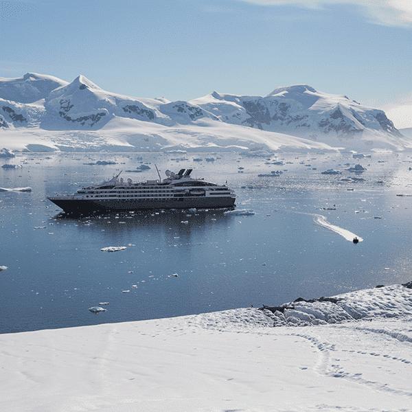 antarctica-push-ship-600×600-compressor