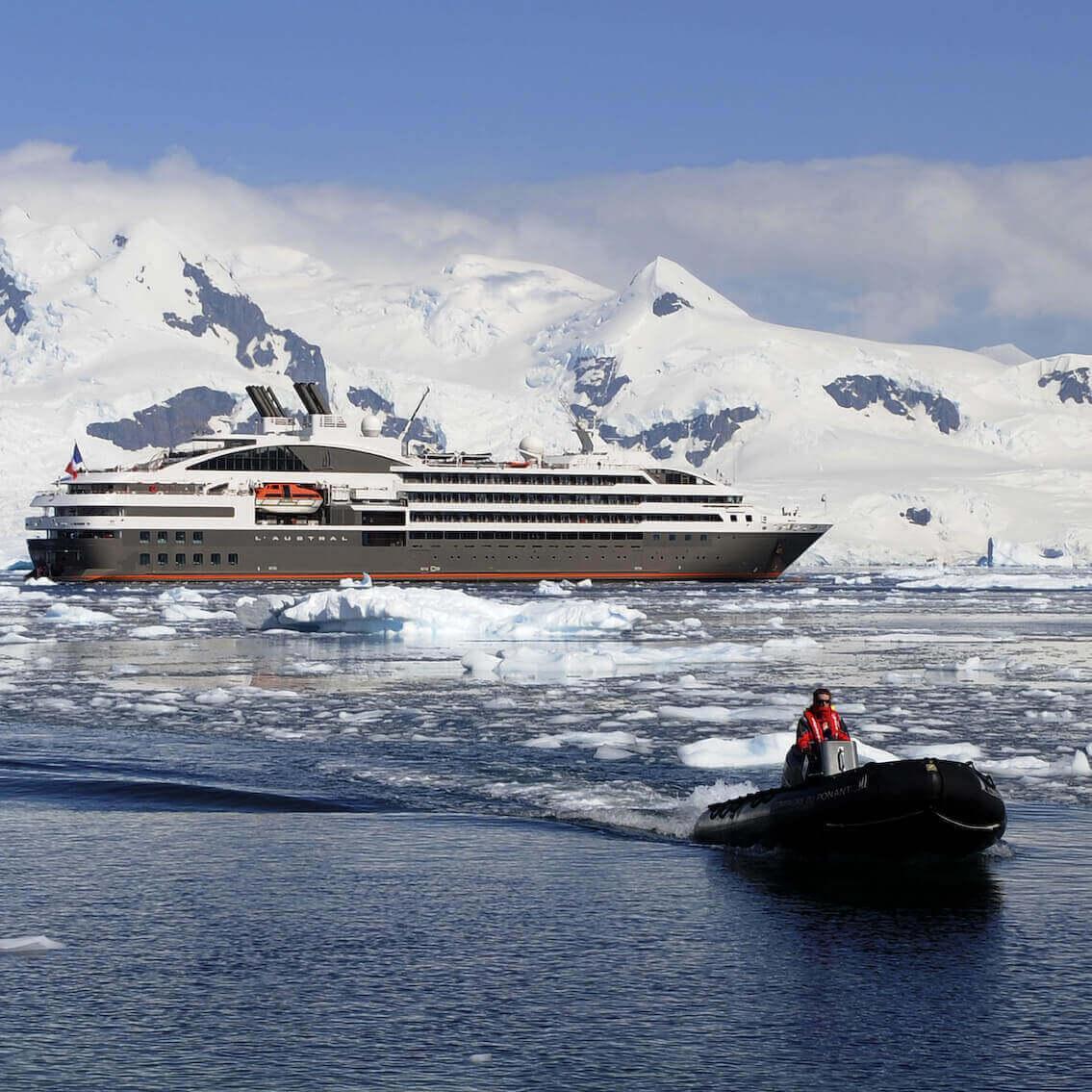 arctique-ponant