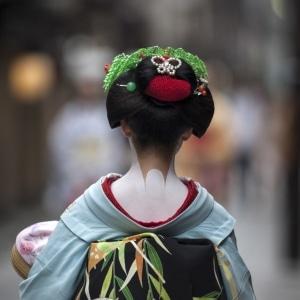 croisiere-au-japon