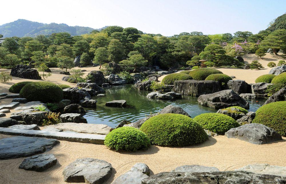 japanese_garden_hero_img1000x645