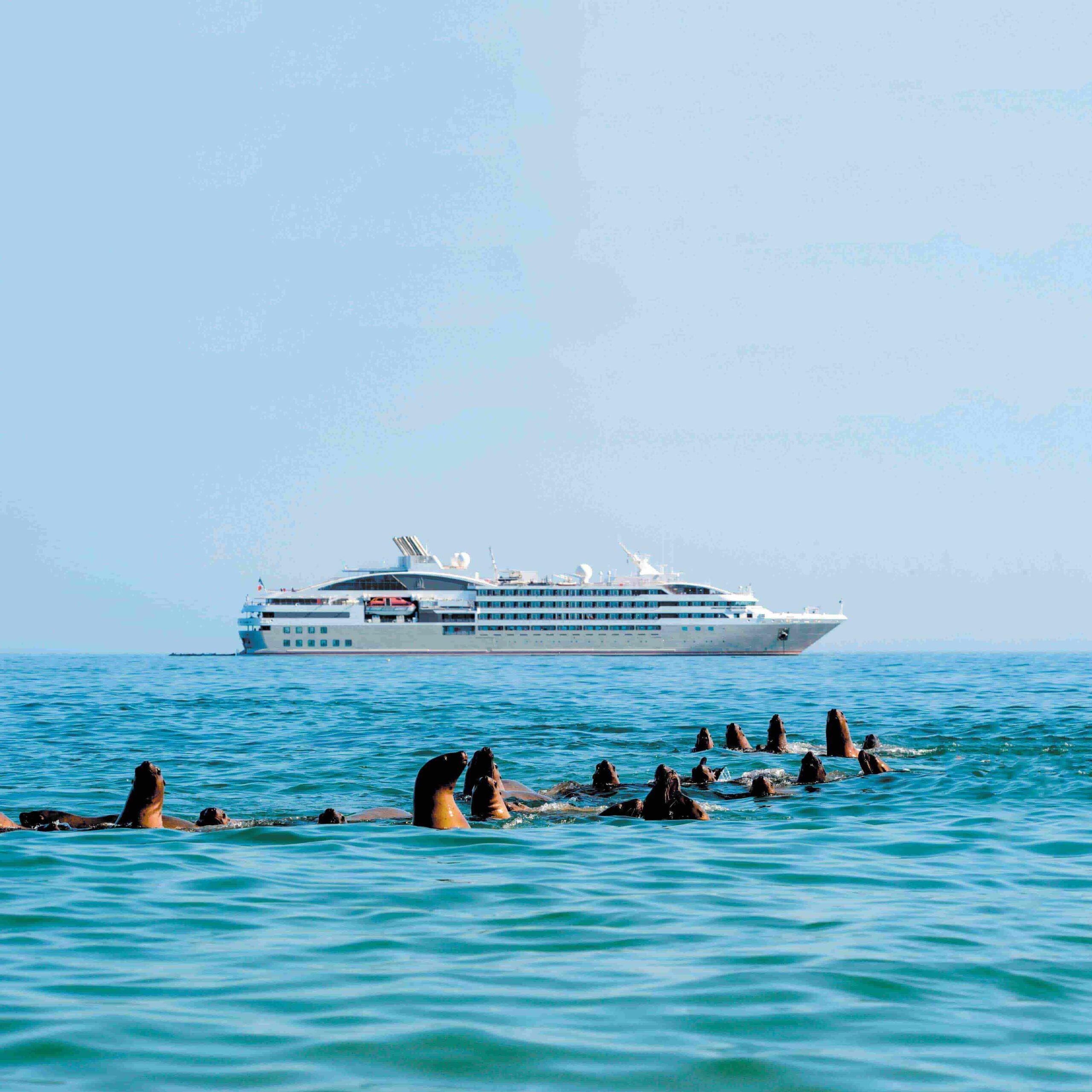 mer-marees-ponant