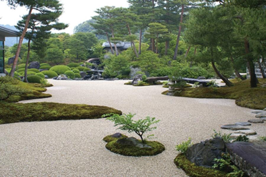 moss_garden-1