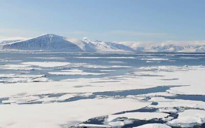 5 raisons de partir en expédition polaire avec PONANT