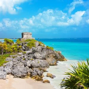 push-yucatan-sites-mayas