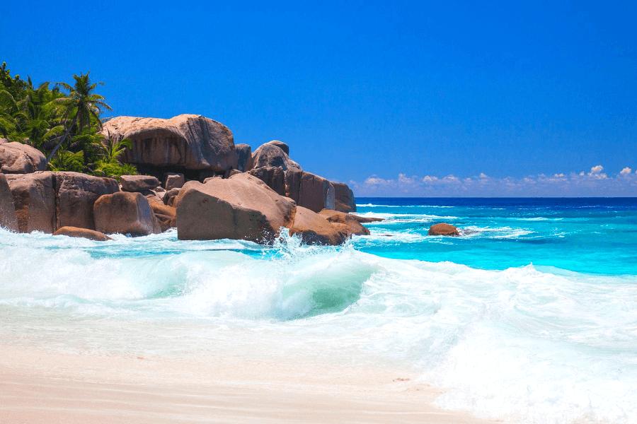 seychelles-grande-soeur