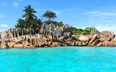Voyage aux Seychelles : quelle île choisir ?