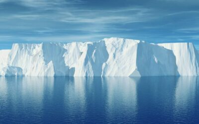 10 things you didn't know about Antarctica