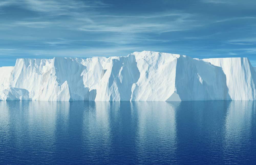 une-10-antarctique
