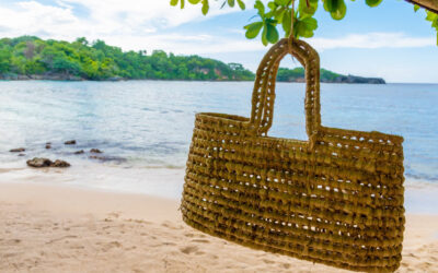 What can you bring back from the Grenadines?