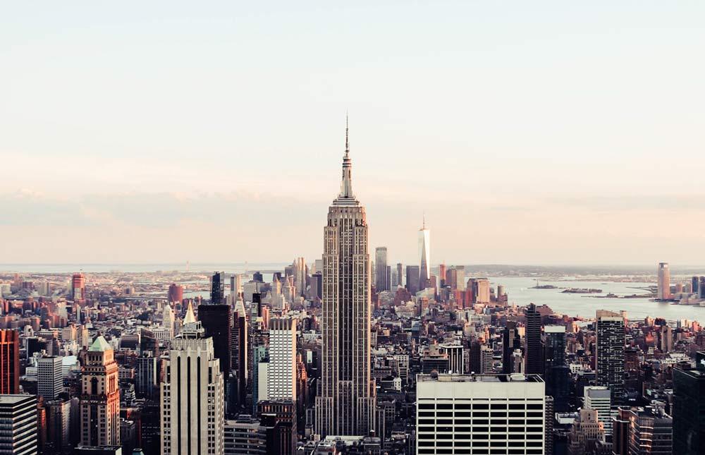 une-new-york