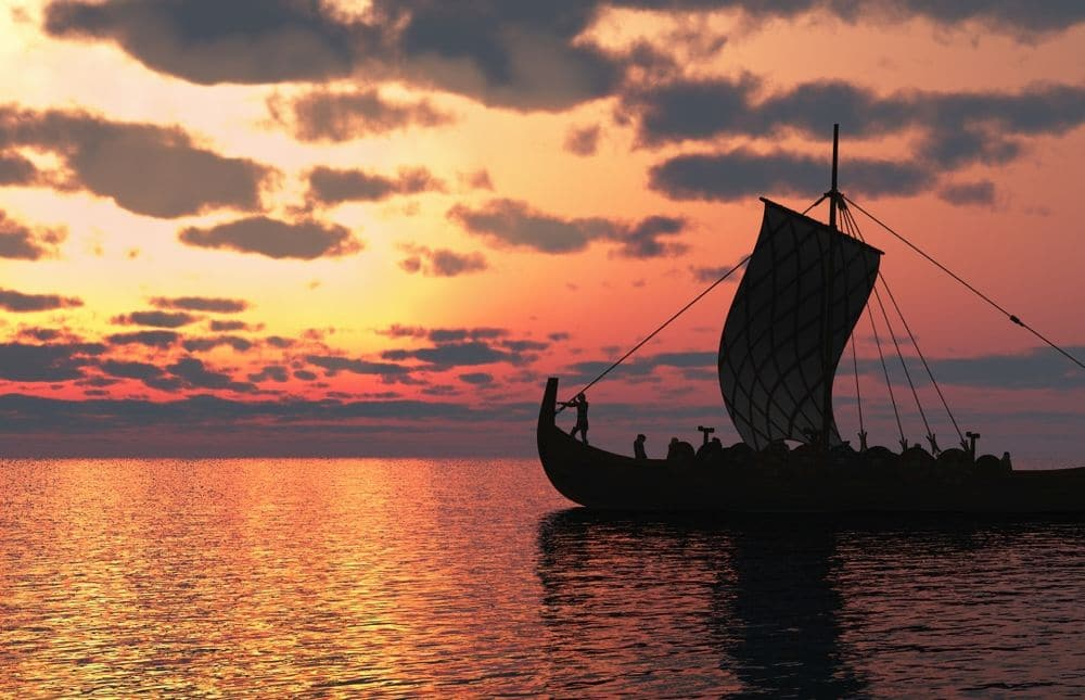 viking-legendes-norvege_img1000x645