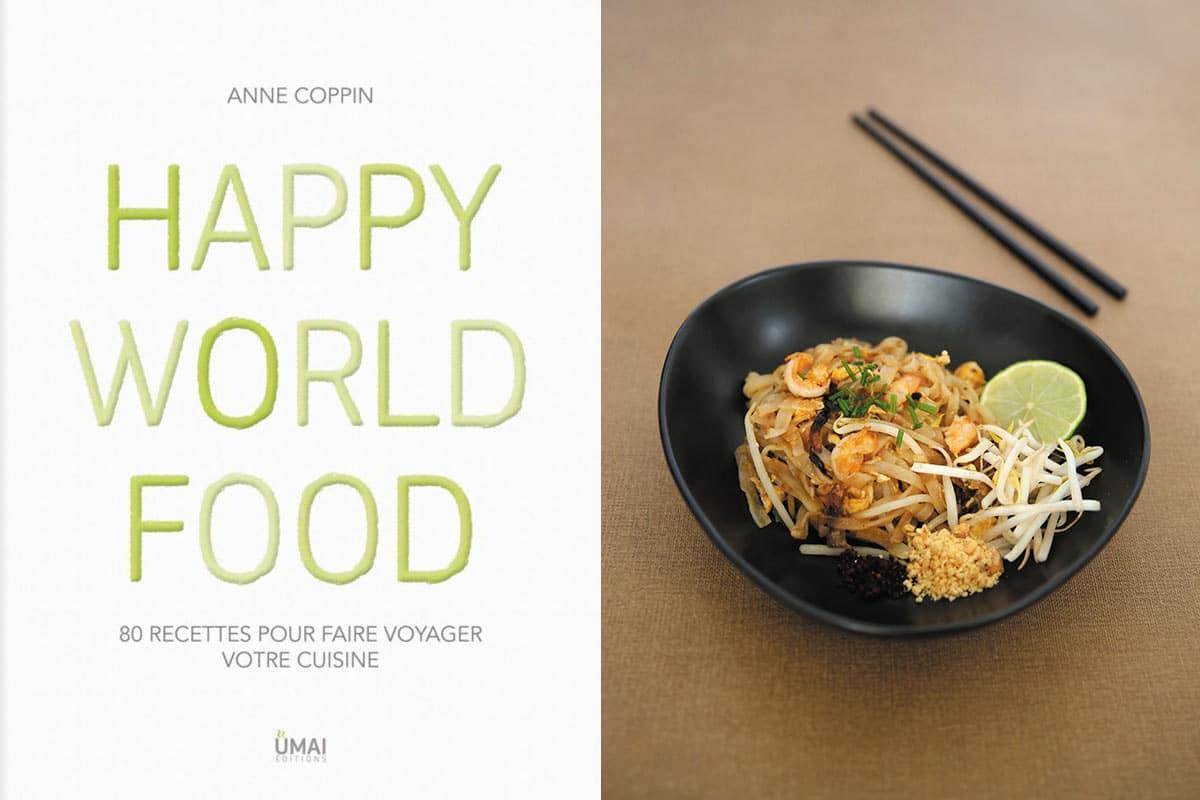happy-world-food