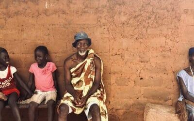 PONANT Discovery : récit d'un voyage de repérage aux Bijagos