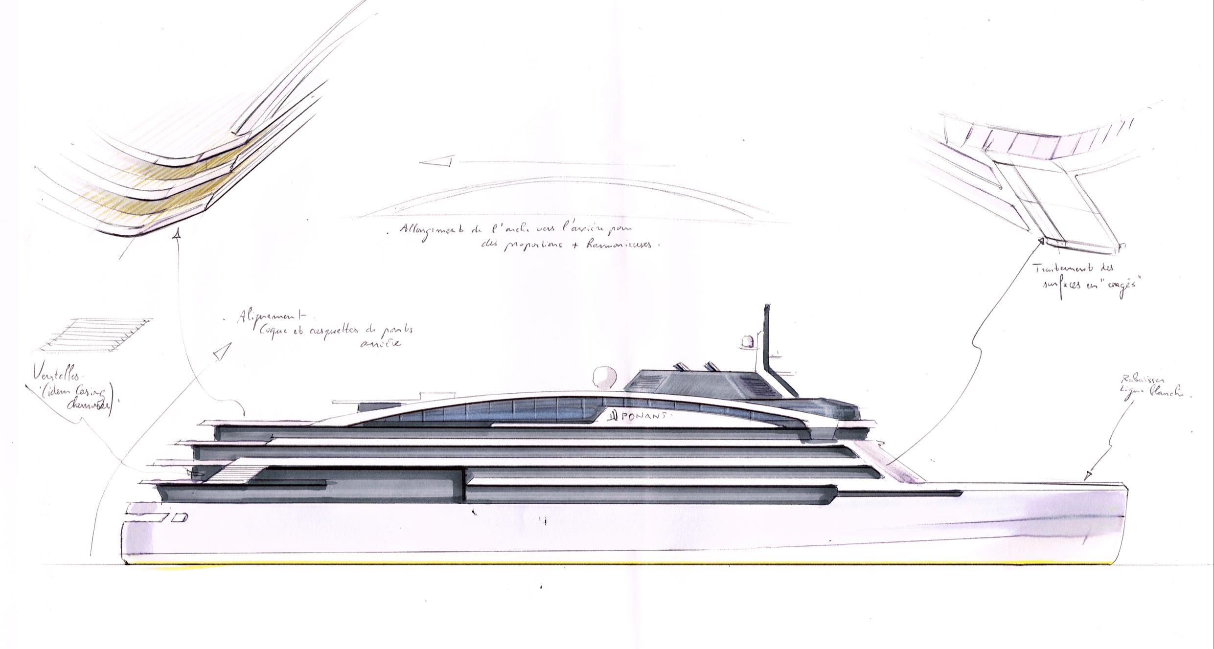 Planches croquis_global design © PONANT_STIRLING DESIGN INTERNATIONAL (1)