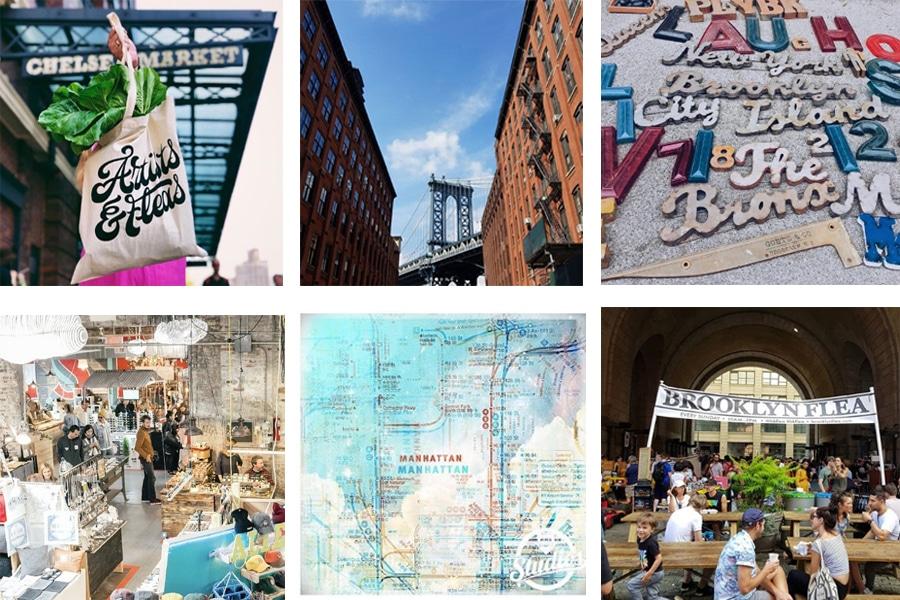 marches-aux-puces-new-york-brooklyn-flea-market