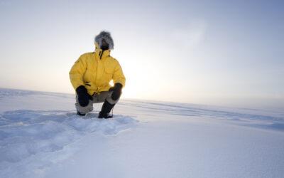 Bien se préparer pour son expédition polaire