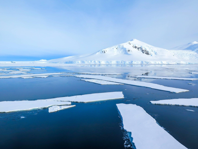glace_antarctique (38)